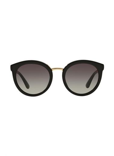 Dolce&Gabbana 4268 501/8G52 52*22*140 Siyah